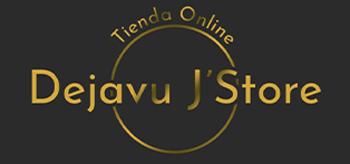 Dejavu J Store
